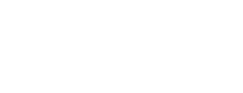 Team Hoyt Running Chairs